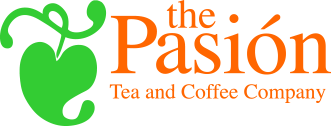 Pasion Tea & Coffee Company